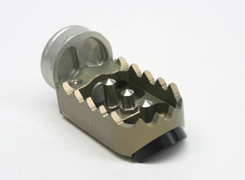【GILLES TOOLING】Option 保護滑塊套件 (防倒球) - 「Webike-摩托百貨」