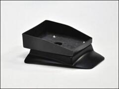 【CHIC DESIGN】坐墊托盤 - 「Webike-摩托百貨」