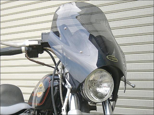 【CHIC DESIGN】運動型風鏡 - 「Webike-摩托百貨」