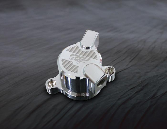 【PRO DRAG】油壓離合器套件 - 「Webike-摩托百貨」