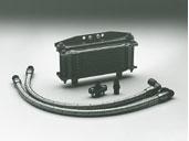 【Peyton Place】EARLS 機油冷卻器套件 - 「Webike-摩托百貨」