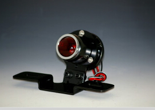 【Peyton Place】Lucas (MT1100) 尾燈套件 - 「Webike-摩托百貨」