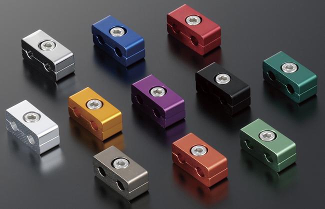 【POSH】#3 軟管工具 - 「Webike-摩托百貨」