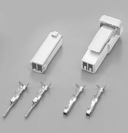 【DAYTONA】方向燈接頭組 (2種) - 「Webike-摩托百貨」
