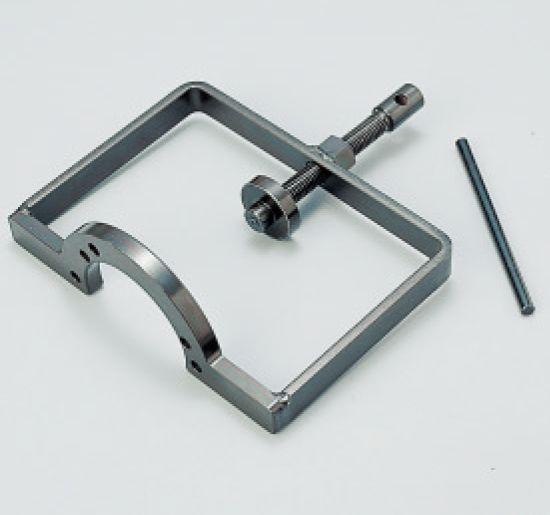 【DAYTONA】離合器壓縮工具 - 「Webike-摩托百貨」