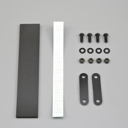 【DAYTONA】【風鏡維修零件】 Aero Visor 風鏡用 - 「Webike-摩托百貨」