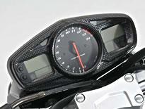 【SUZUKI】儀錶板 - 「Webike-摩托百貨」