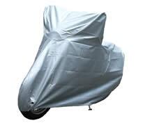 【SUZUKI】摩托車罩(標準型式) - 「Webike-摩托百貨」
