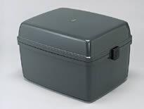 【SUZUKI】業務後箱 - 「Webike-摩托百貨」