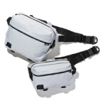 【HONDA RIDING GEAR】Mobile2WAYBikers 包 - 「Webike-摩托百貨」