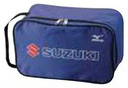 【SUZUKI】鞋箱 <SEA BASS> - 「Webike-摩托百貨」