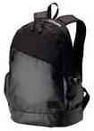 【SUZUKI】後背包 <SEA BASS> - 「Webike-摩托百貨」