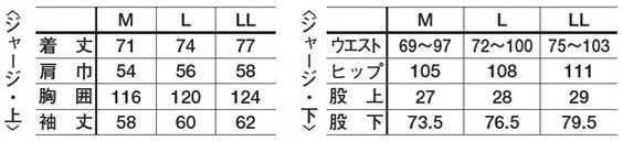 【SUZUKI】運動服套裝<SEA BASS> - 「Webike-摩托百貨」