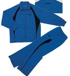 Jersey Top and Bottom Set (SUZUKI)