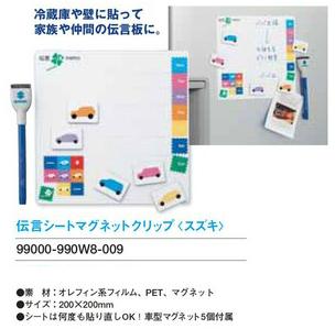 【SUZUKI】訊息留言板  - 「Webike-摩托百貨」