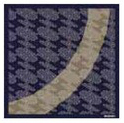 【SUZUKI】頭巾 Sheath <SEA BASS> - 「Webike-摩托百貨」