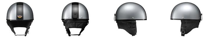 【YAMAHA】GH-1VG安全帽 - 「Webike-摩托百貨」