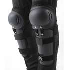 AY-304 Knee Shin Guard YAMAHA