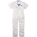 【YAMAHA】WY-212 技師服 - 「Webike-摩托百貨」