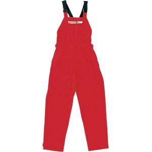 【YAMAHA】RY-747工作褲 - 「Webike-摩托百貨」