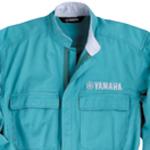 WY-208 Cotton Mechanic Suit