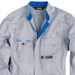 【YAMAHA】OM-710 技師服 - 「Webike-摩托百貨」