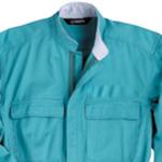 【YAMAHA】OM-711棉質技師服 - 「Webike-摩托百貨」