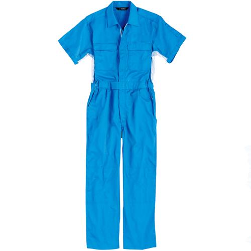【YAMAHA】OM-713 技師服 - 「Webike-摩托百貨」