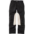 【YAMAHA】YMP001 旅行車褲 - 「Webike-摩托百貨」