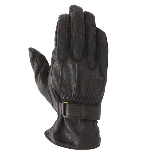 【YAMAHA】YAG15 IT人體工學防滑手套 - 「Webike-摩托百貨」