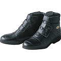 【YAMAHA】TT-401 短靴 - 「Webike-摩托百貨」