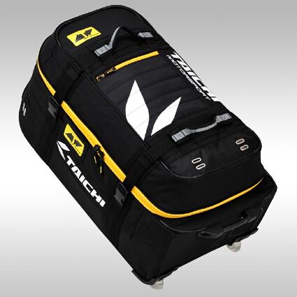 RSB266 Wheeled Gear Bag