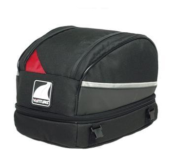 【VENTURA】後座墊包(容量可擴充至10L) - 「Webike-摩托百貨」