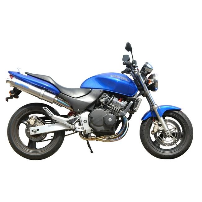 【TSR】鈦合金段排氣管E03 - 「Webike-摩托百貨」