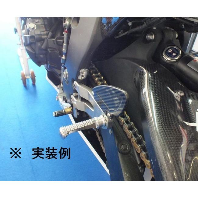 【TSR】競速型腳踏 - 「Webike-摩托百貨」