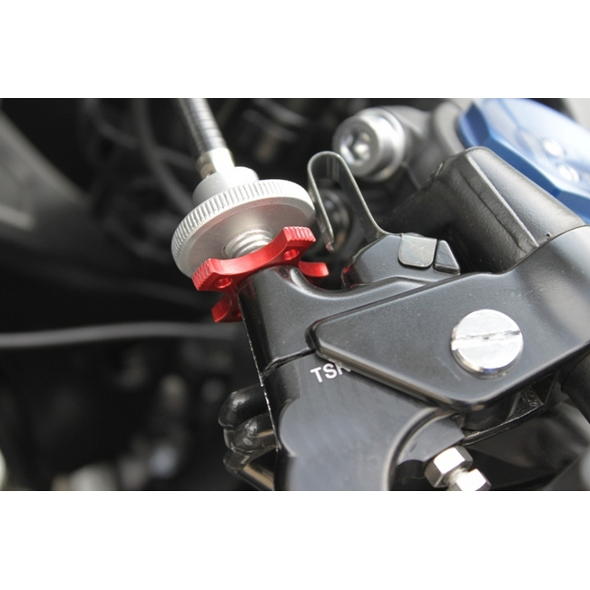 【TSR】離合器用可調式螺帽 - 「Webike-摩托百貨」