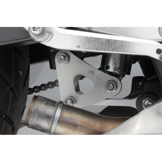 【TSR】車高降低套件 - 「Webike-摩托百貨」