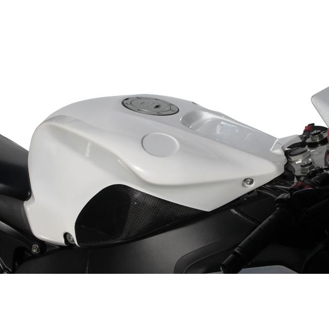 【TSR】廠車式樣 油箱護蓋 (SC59) - 「Webike-摩托百貨」