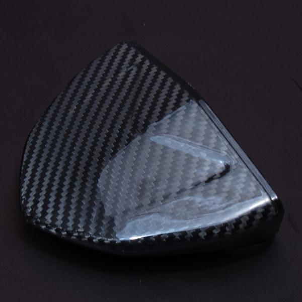【RidingHouse】乾式碳纖維儀錶外蓋 - 「Webike-摩托百貨」