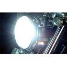 【ROUGH&ROAD】POWER Hybrid H.I.D.系統專用燈管 - 「Webike-摩托百貨」