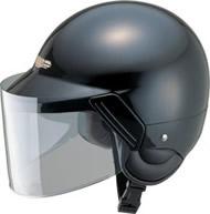 【HONDA RIDING GEAR】FB6A AMI MIND - 「Webike-摩托百貨」