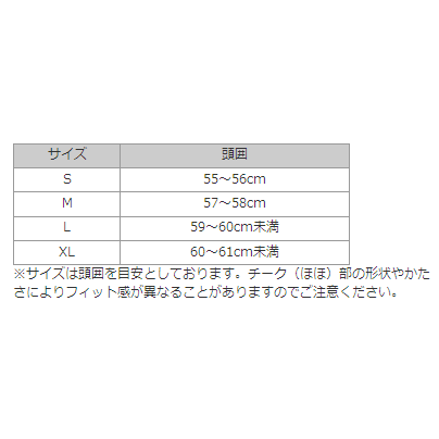 【YAMAHA】YF-5II Roll Bahn安全帽 - 「Webike-摩托百貨」