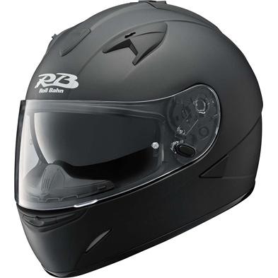 【YAMAHA】YF-7 Roll Bahn安全帽 - 「Webike-摩托百貨」