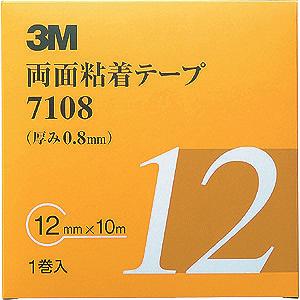 【YAMAHA】雙面膠7108 - 「Webike-摩托百貨」