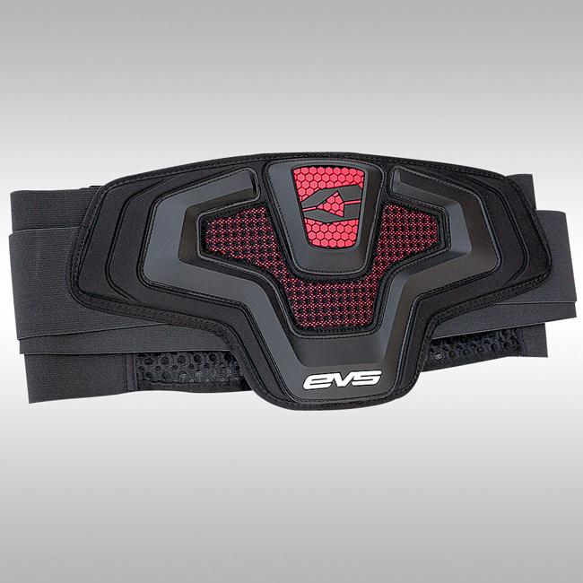 【EVS】BB1 護腰 - 「Webike-摩托百貨」