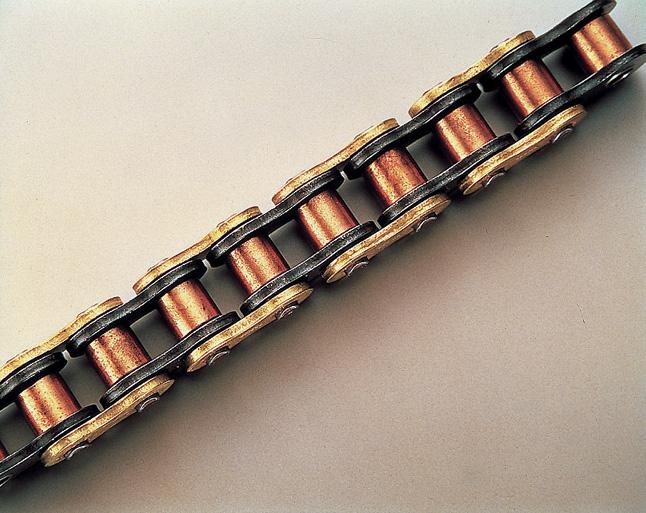 【KITACO】Reggina 420 RA 鍊條連接頭/夾扣式 - 「Webike-摩托百貨」