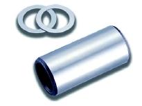 【KITACO】Power-up 普立盤套管 - 「Webike-摩托百貨」