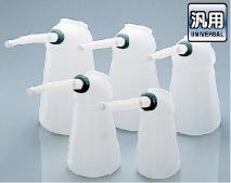 【KITACO】機油壺 5Liter - 「Webike-摩托百貨」