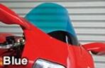 【31】Color 透明風鏡 - 「Webike-摩托百貨」