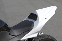 【才谷屋】單座墊整流罩 - 「Webike-摩托百貨」